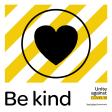 COVID-19-Be-kind-social-media-tile